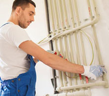 Commercial Plumber Services in San Juan Capistrano, CA
